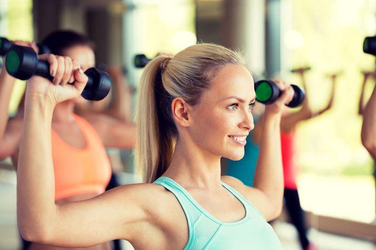 Fazla kilolar ve hareketsiz yaşamın tetiklediği diyabet, yaşam kalitesini düşüren ciddi hastalıkların başında gelmektedir. Ancak uzman kontrolünde yapılan düzenli egzersizler sayesinde diyabetin etkilerini azaltarak sağlıklı bir yaşam sürmek mümkün olabilmektedir.