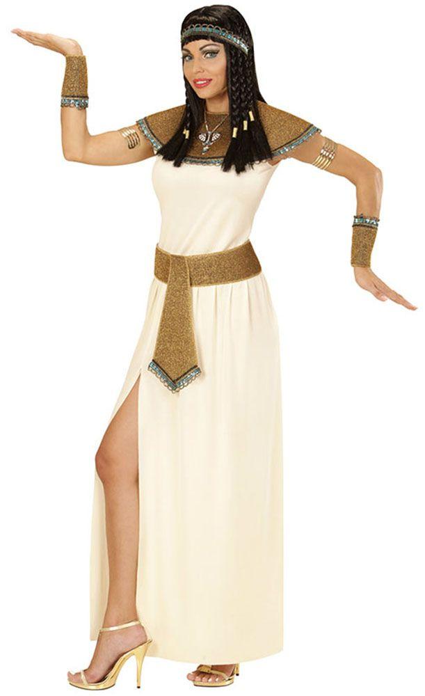 m s de 25 ideas incre bles sobre disfraz cleopatra en