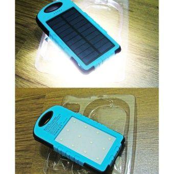 รีวิว สินค้า แบตสำรองโซลาร์เซลล์กันน้ำ Power Bank Solar cell + Waterproof ความจุ 50000 mAh+ไฟฉาย+ไฟฉุกเฺฉินในตัว-(สีเขียว) ☏ คนใช้รีวิว แบตสำรองโซลาร์เซลล์กันน้ำ Power Bank Solar cell   Waterproof ความจุ 50000 mAh ไฟฉาย ไฟฉุกเฺฉินในตัว- ลดเพิ่ม | catalogแบตสำรองโซลาร์เซลล์กันน้ำ Power Bank Solar cell   Waterproof ความจุ 50000 mAh ไฟฉาย ไฟฉุกเฺฉินในตัว-(สีเขียว)  สั่งซื้อออนไลน์ : http://online.thprice.us/CBswH    คุณกำลังต้องการ แบตสำรองโซลาร์เซลล์กันน้ำ Power Bank Solar cell   Waterproof…