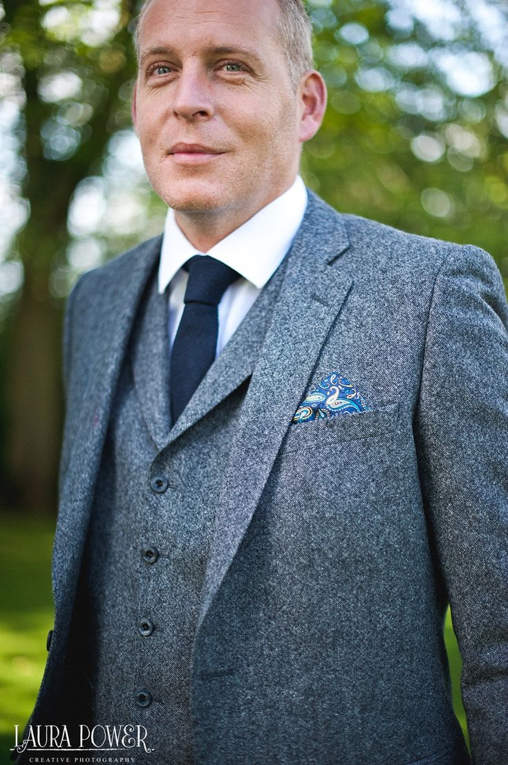 48 best Tweed Waistcoats images on Pinterest | Delivery, Brown and ...