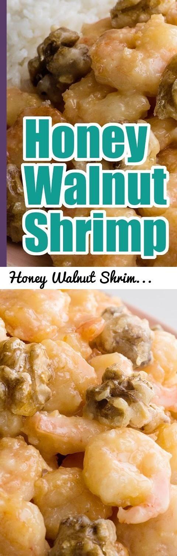 Honey Walnut Shrimp Recipe - Fast Easy Chinese food... Tags: recipes, recipe, food, cooking, how to, cook, tutorial, ashlee marie cakes, honey walnut shrimp, chinese food, shrimp, honey walnut shrimp recipe, chinese food (cuisine), walnut shrimp, how to make honey walnut shrimp, shrimp recipe, candied walnuts, how to make honey walnut prawns, honey walnut prawns recipe, chinese cooking, chinese cuisine (cuisine), panda express honey walnut shrimp, asian food (cuisine), honey walnut shrimp…