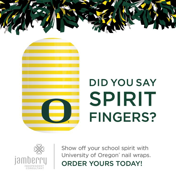 new collegiate wraps now available at sarahbelcher82.jamberrynails.net
