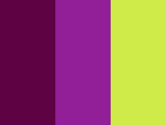 17 best images about 767 green purple mix colorblock yellow gnplye on pinterest green purple. Black Bedroom Furniture Sets. Home Design Ideas