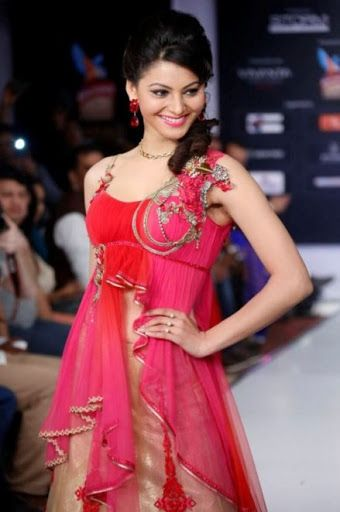 35 Best Urvashi Rautela HD Wallpapers and Photos