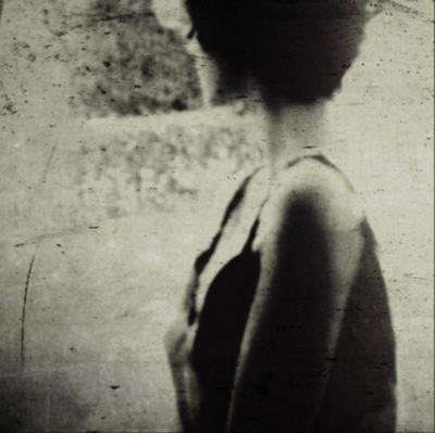 abandon, processing by Patrick Martin