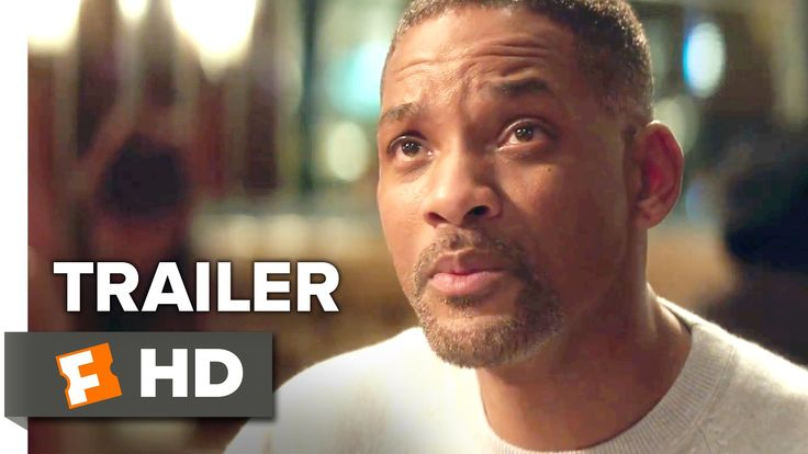 Collateral Beauty Official Trailer. This is by far the BEST Film I have seen in years.  I wish I would have been the Producer of it!