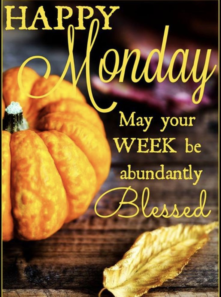 Weekend Good Morning Quotes Friday Blessings