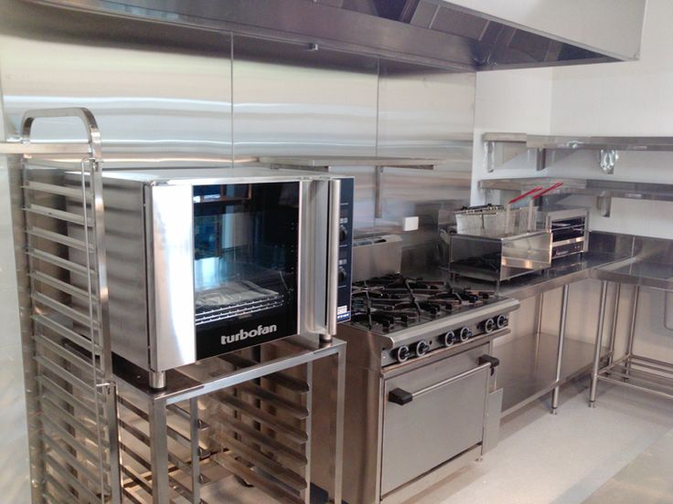 best 25+ kitchen equipment ideas on pinterest   kitchen utensils