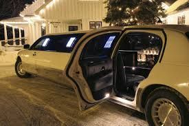 http://longislandlimoservicebyroslynlimo.blogspot.com/2017/09/hiring-limousine-services-in-long.html