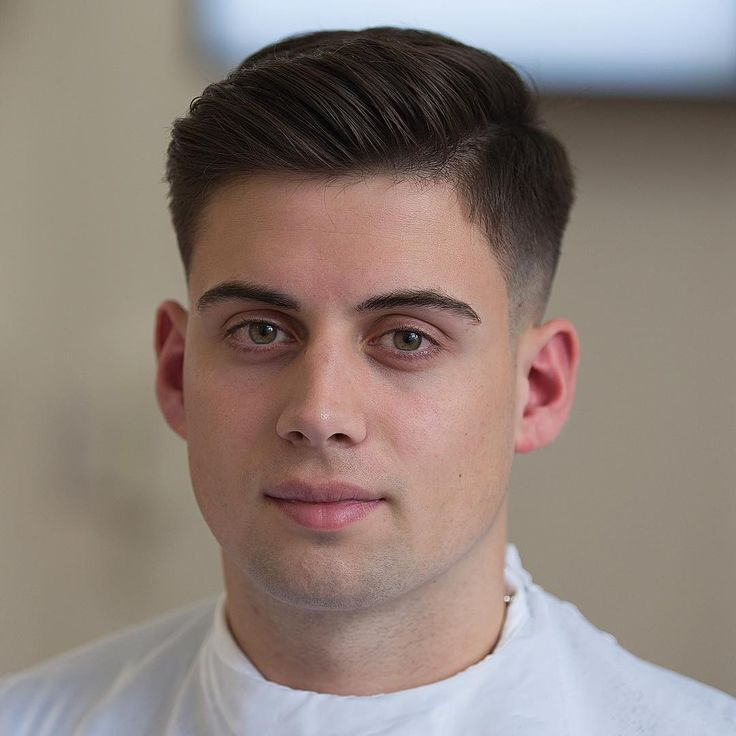 Best Names Of Haircuts Ideas On Pinterest Haircut Names For - Classic mafia hairstyle