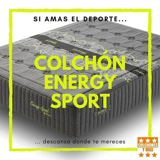 Pin De Ricardo Leon Dalorzo En Cosas De Dormir En 2020 Colchones