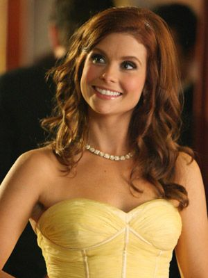 JoAnna Garcia has been cast as the new female lead in NBC's new comedy Animal Practice.