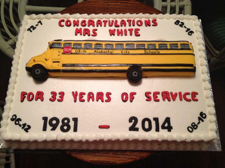 17 Best ideas about School Bus Driver on Pinterest | Bus ...