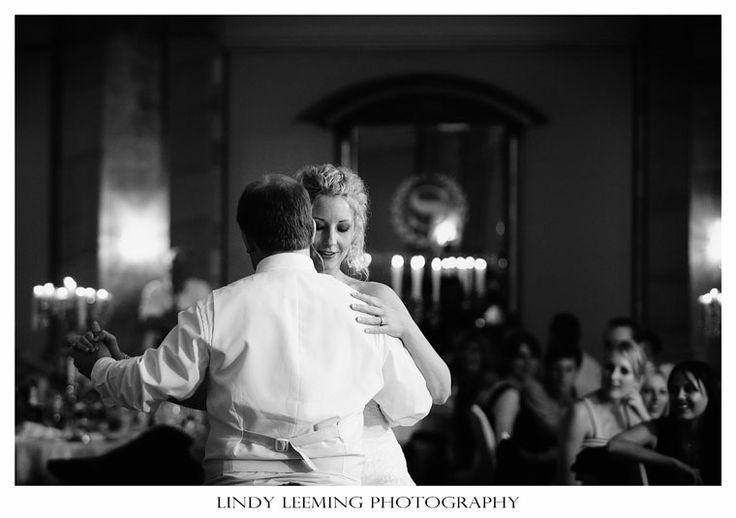 Sheraton, Pretoria Wedding - Ingrid and Steven