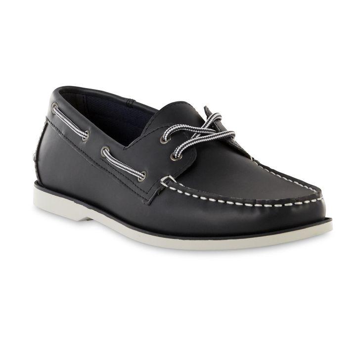 17 Best ideas about Blue Boat Shoes on Pinterest   Men's style ...