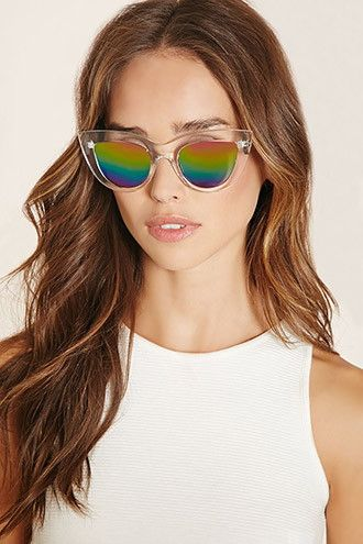 Womens accessories, jewellery and bags | shop online | Forever 21 - Forever 21 EU English