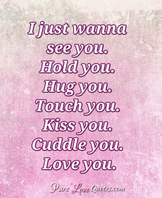 Cuddling Love Quotes: 17 Best Cuddling Quotes On Pinterest