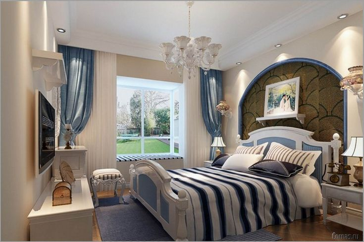 Best 25+ Modern Country Bedrooms Ideas On Pinterest