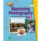 Mastering Photography Online Curriculum Guide -- Level 3