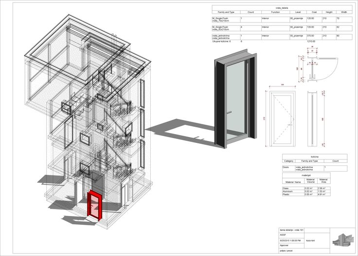 Drawing Lines Revit : Revit architecture the family editor