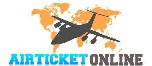 Today at click of a few keys the cheapest possible airline ticket reservations are available, the tickets are booked, schedule in hand and off you go to any remote location of the world.