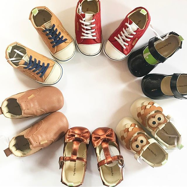 There has been a bit of a shoe explosion at the store with deliveries of baby and kids shoes from Hubble and Duke , Old Soles and Tip Toey Joey . www.thecornerbooth.com.au #onlinegiftshop #innerwestgiftshop #sydneyshopping #homestyling #boutiqueshopping #giftsforthehome #innerwestmums #sydneylife #homeinterior #homeandlifestyle #tiptoeyjoey #prettybrave #hubbleandduke #oldsoles