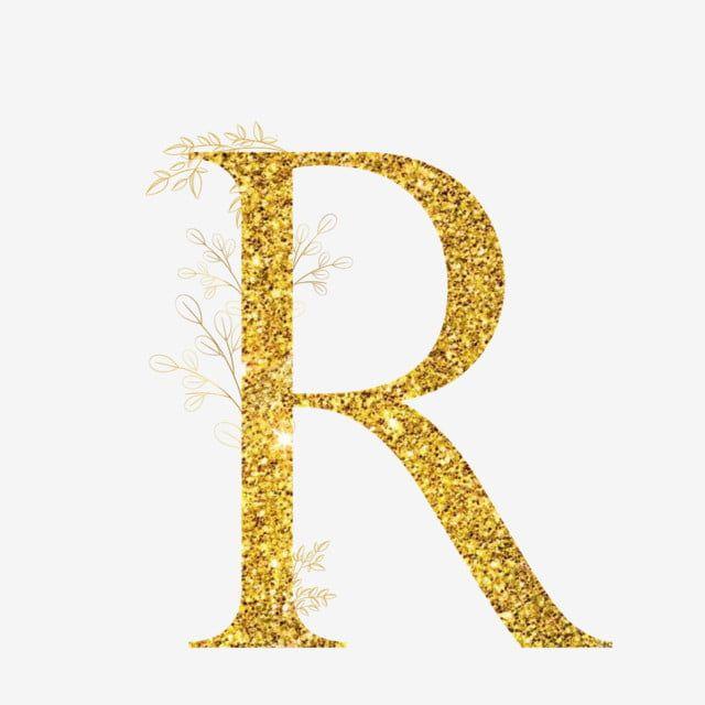Letras De Coleccao De Letras Um Abc Alfabeto Imagem Png E Vetor Para Download Gratuito Collection Letter Word Art Lettering Alphabet
