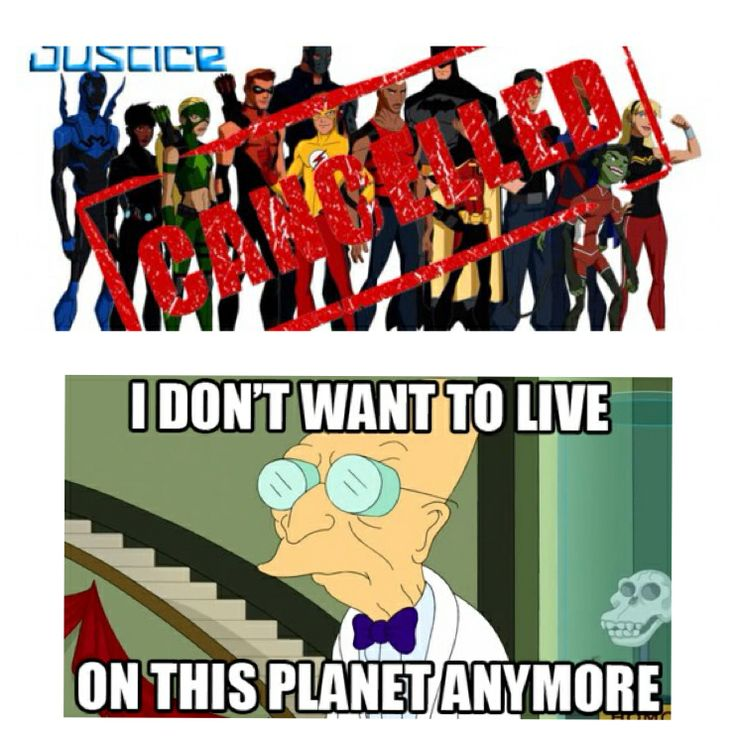 Seriously WHY DID YOU DO THIS CARTOON NETWORK