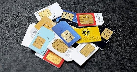 Over 2 million unregistered Sim cards in Uganda will be switched off on August 30 the Prime Minister Dr Ruhakana Rugunda told a press conference. The PM further said that no extension would be granted. That is the decision the meeting took; all unverified/unregistered Sim cards will be switched off at midnight of August 30 when the three months extension granted by President Yoweri Museveni expires he said. This comes at a time when Uganda is reinforcing its internal security and curb the…