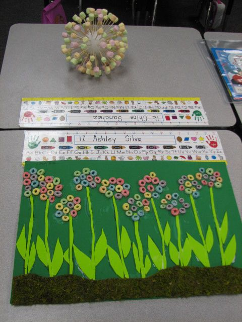 100 days of school projects |