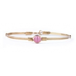 105 best Breast Cancer Bracelets images on Pinterest Jewelry ideas