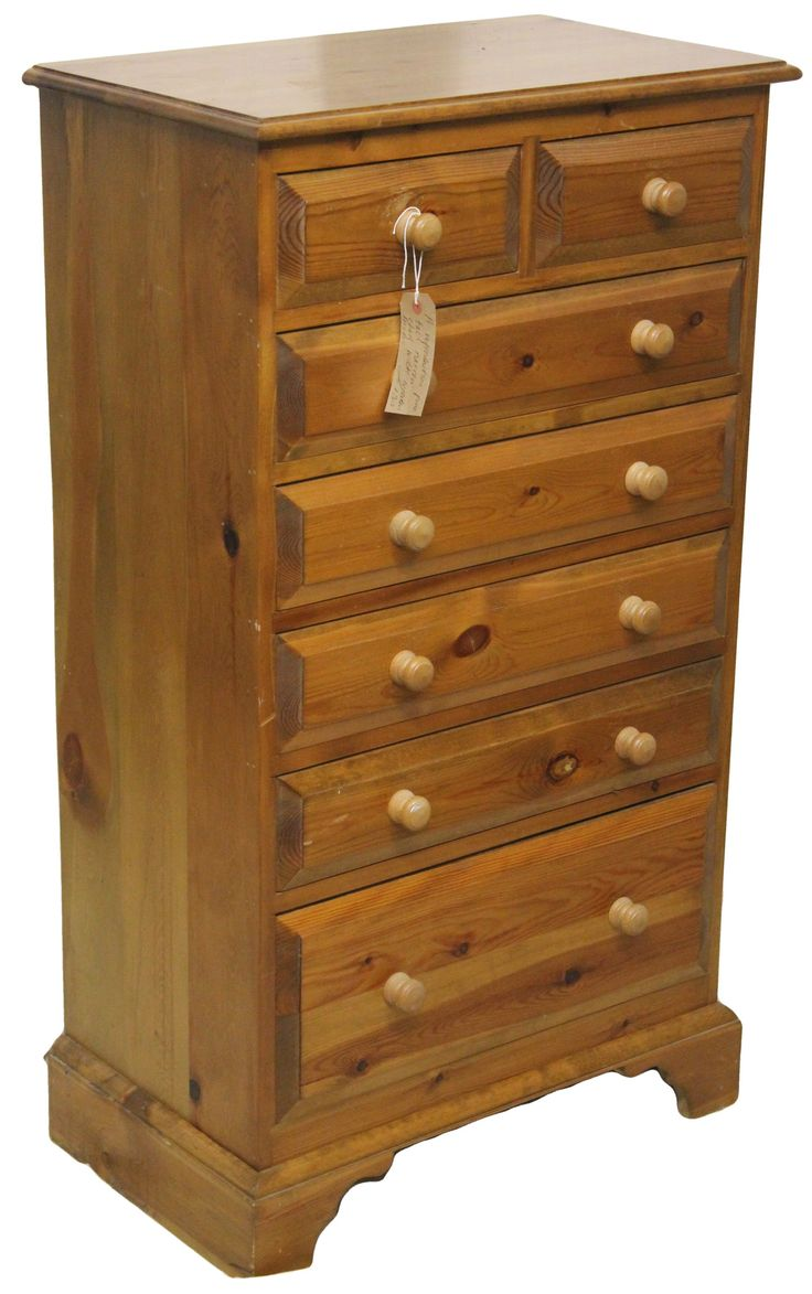 bedroom on pinterest pine chests bedroom chest of drawers and chest