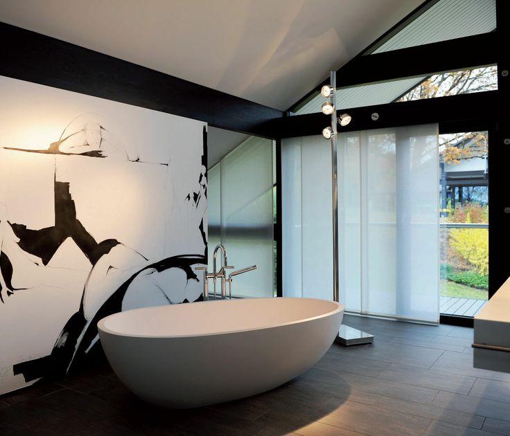 Bathroom Lights Dubai 232 best floor lamp images on pinterest | floor lamp, lighting