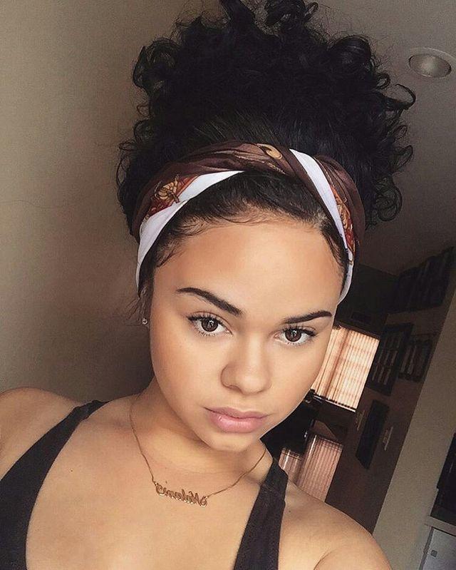 Head Wraps Head Scarves Headwraps Turbans and Headbands for Women