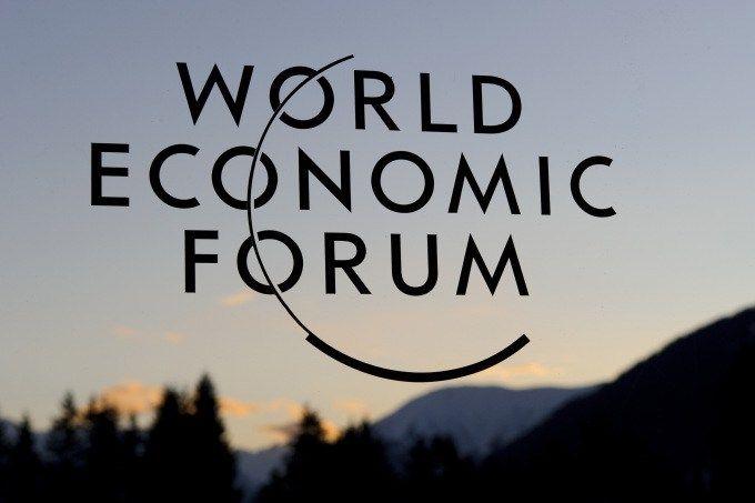 The World Economic Forum is setting up a tech-focused hub in San Francisco - http://www.sogotechnews.com/2016/10/10/the-world-economic-forum-is-setting-up-a-tech-focused-hub-in-san-francisco/?utm_source=Pinterest&utm_medium=autoshare&utm_campaign=SOGO+Tech+News