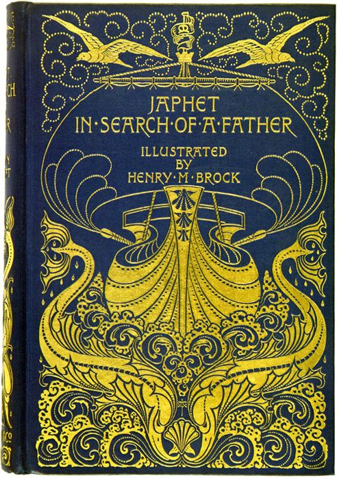 Art And Craft Book Cover : Best book art images on pinterest vintage books