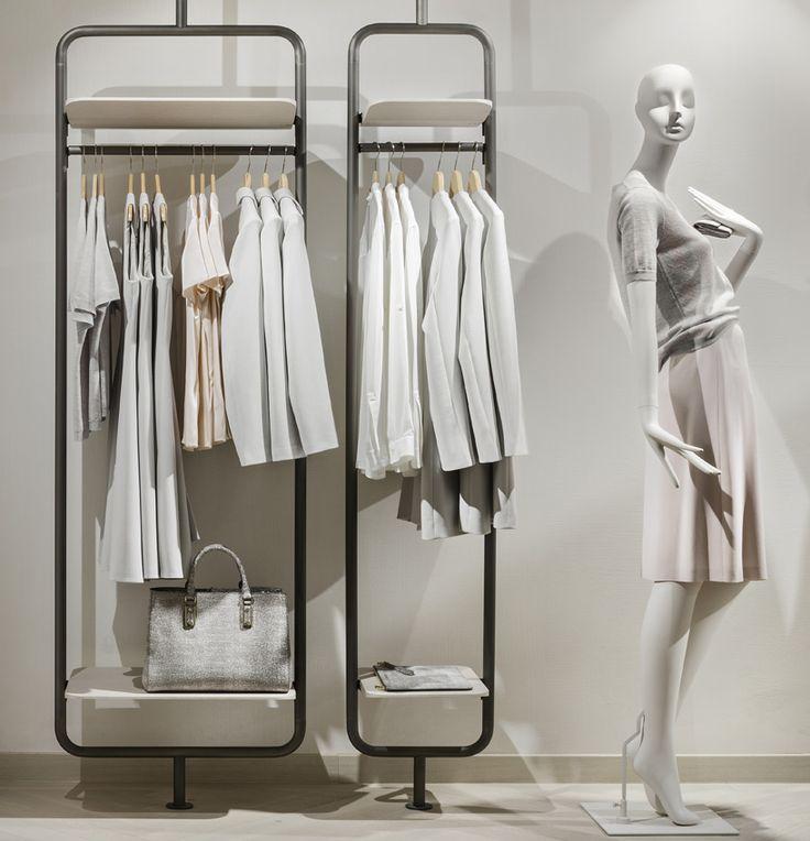 matteo-thun-modissa-retail-store-zurich_designboom_003B