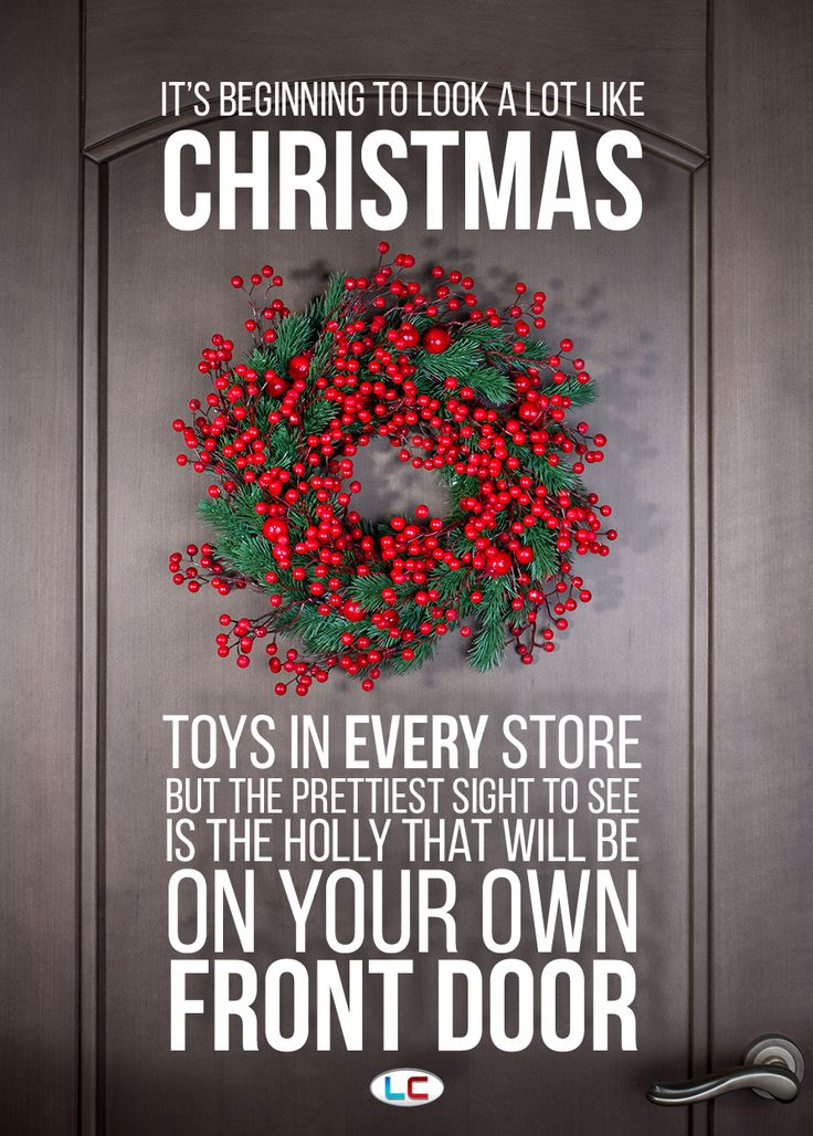 17 best images about quotes on pinterest christmas for Front door rachel zeffira lyrics
