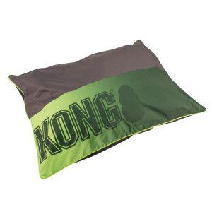 25 Best Ideas About Kong Dog Bed On Pinterest Kong Dog