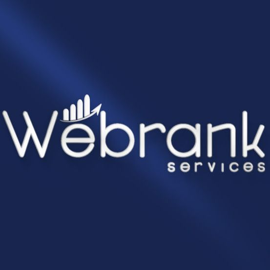 web rank services Glad To Share #Online #Marketing Customers Feedback !  Name : Gale Leners  Date : 5-Feb-16  Loved my experience working with Web Rank Services, they educated me and my company on SEO and set up a successful path for escalating our rankings. I appreciate that they made a custom plan based on our needs, keywords, and desired niche rather than just putting us on a generic plan. http://www.brownbook.net/business/39825318/web-rank-services