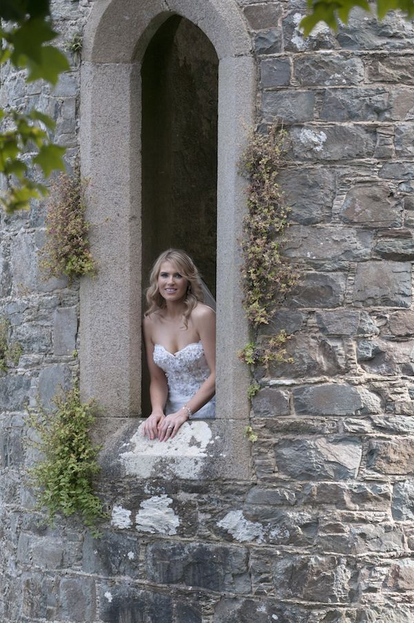 Andrew McDermott Photographer Wedding Photography in Waterford / Co Waterford