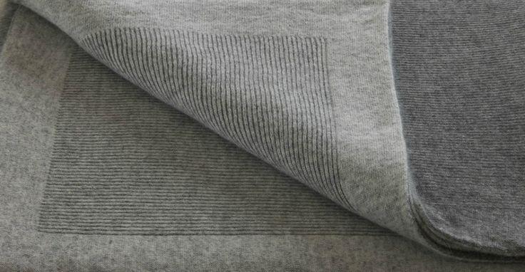 Heirlooms Linens