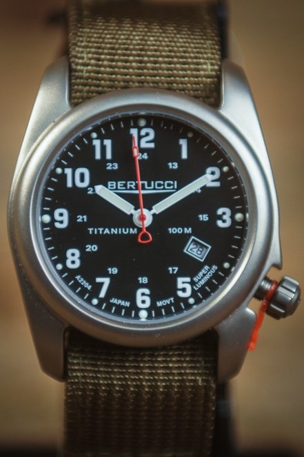 17 best images about watches solar military and dutch vintage american made in usa classic outdoors watch for rugged gentleman at buffalo · fashion watchesmen s