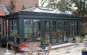 Image result for orangery