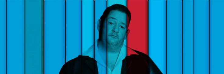 Win tickets to see Johnny Vegas. Simply enter via rafflecopter to be in with a chance of winning.