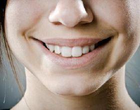Bicarbonato de Sodio y beneficios para la salud de peróxido de hidrógeno
