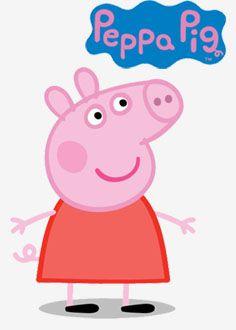 La tienda de Peppa Pig: Nueva colección textil Peppa Pig.