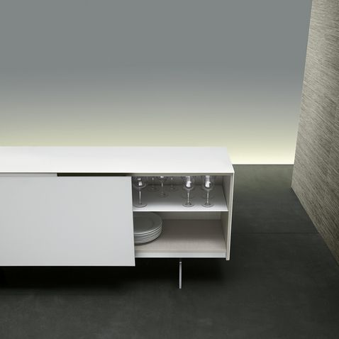 194 best rimadesio images on pinterest interior consoles and drawers