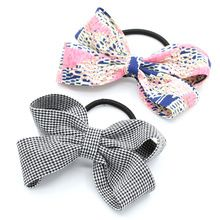 http://womensclothingdeals.com/products/elegant-grid-cloth-bow-knot-black-rubber-bands-girls-fashion-plaid-elastic-hair-bands-for-women-headwear-hair-accessories/     Tag a friend who would love this! For US $0.71    FREE Shipping Worldwide     Get it here ---> http://womensclothingdeals.com/products/elegant-grid-cloth-bow-knot-black-rubber-bands-girls-fashion-plaid-elastic-hair-bands-for-women-headwear-hair-accessories/