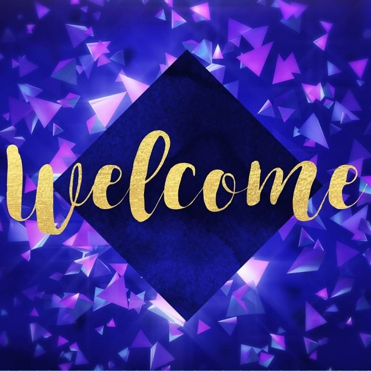 #WELCOME ~ We had 1 #new #follower on Facebook this week FOLLOW:For #Giveaways, #Product #Reviews, #Freebies & More, follow Reviewz by Jewelz®:PIN, IG, FB Page, TW & SC:@reviewzbyjewelz, FB Profile:@jewelz.barrett.52, G+: @+JulieBarrett29 TAGS: #free #sweepstakes #competitions #contests #producttesting #samples POSTED BY:Reviewz by Jewelz®, @reviewzbyjewelz on IG ~ Dec 13, #2017 PHOTO CREDIT & COPYRIGHT: #Image used with permission from #ChurchMotionGraphics churchmotiongraphics.com